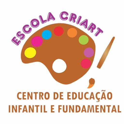 Escola Criart