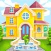 居家设计梦 - 设计我的梦想之家游戏