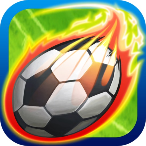 Head Soccer iOS Hack Android Mod