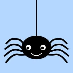 Swingthon: Swing Fly