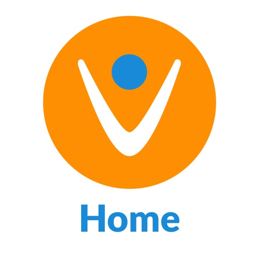 Vonage Home Extensions