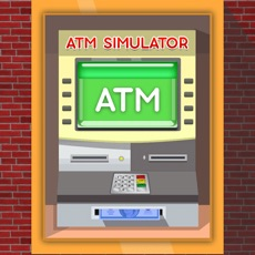 Activities of ATM Simulator Kids Learning