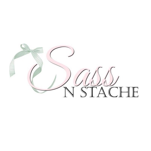 Sass and Stache Boutique