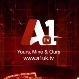 A1TV UK