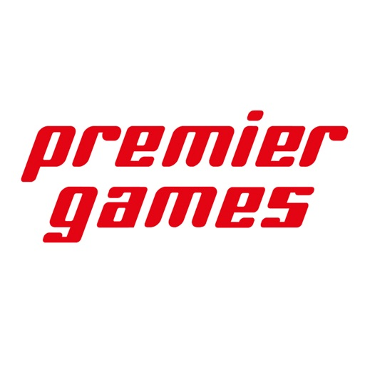 Premiergames- Darts Boule Pool