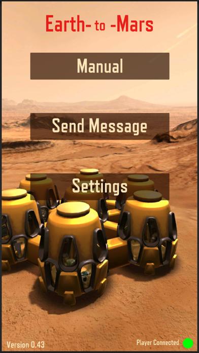 点击获取Earth To Mars Manual