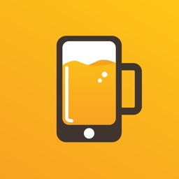 BeerYou: The Beer Gifting App!