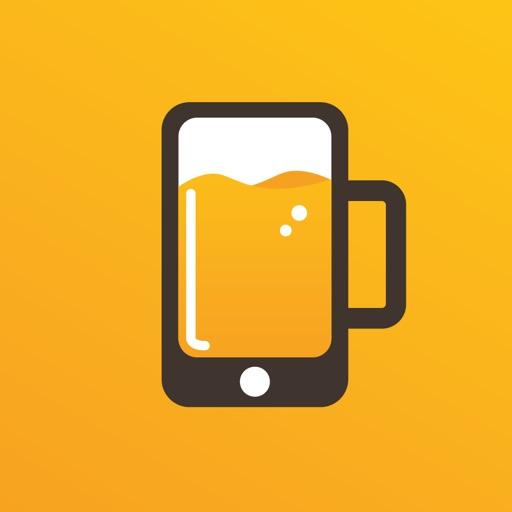 BeerYou: The Beer Gifting App!
