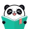 熊猫看书-小说电子书大全畅享阅读软件