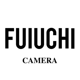 FUIUCHI CAMERA