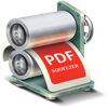 PDF 压缩器 - Witt Software UG (haftungsbeschrankt)