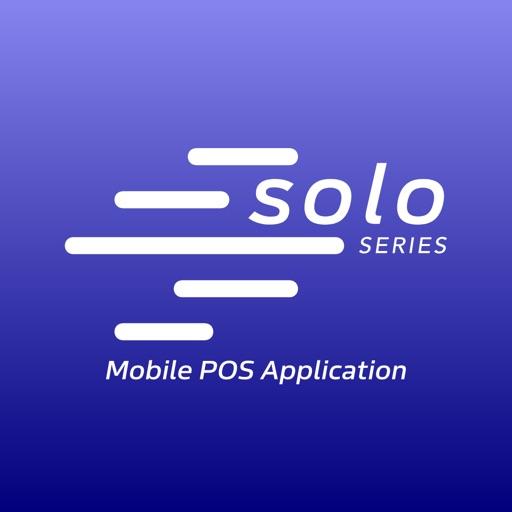 Solo Mobile POS