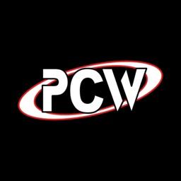 PCW Network