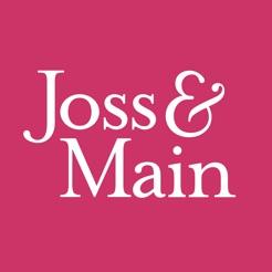 Joss Main Furniture Decor On The App Store