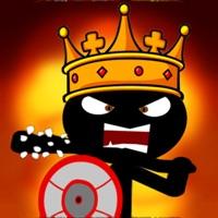Codes for Kingdom Revenge Hack