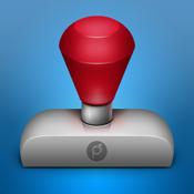 Iwatermark app review