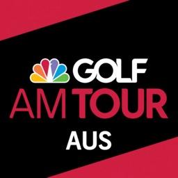 Golf Channel AM Tour Australia