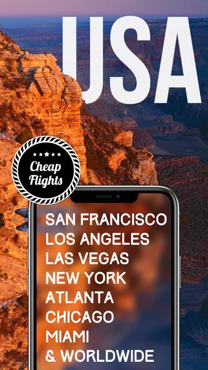 Booking Cheap Flight Tickets