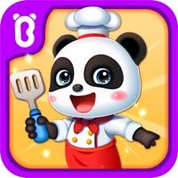 Codes for Super Panda Jobs -BabyBus Game Hack