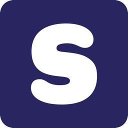 Snag - Jobs Hiring Now