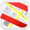 Planimeter Pro for map measure Reviews