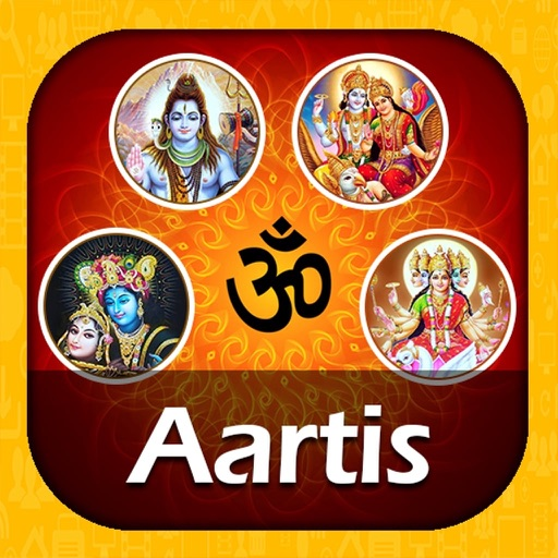 Aarti Collection HD