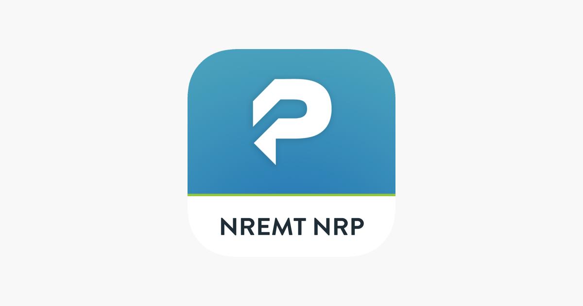 Paramedic Pocket Prep on the App Store