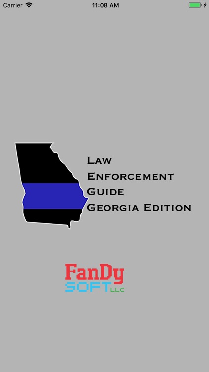 Law Enforcement Guide