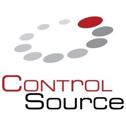 Control Source Mobile
