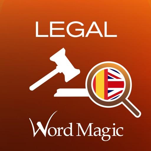 Spanish Legal Dictionary