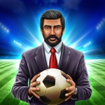 Club Manager - Voetbal Spel