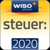 WISO steuer: 2020 - Buhl Data Service GmbH