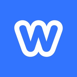 Weebly by Square on the App Store