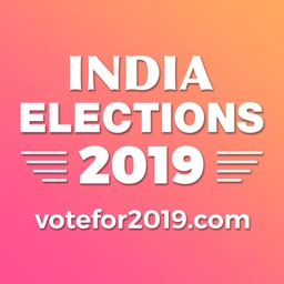 India Elections 2019