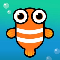 Codes for Idle Fish - Caviar Factory Hack