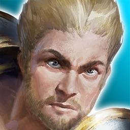 Angel Sword: 3D RPG