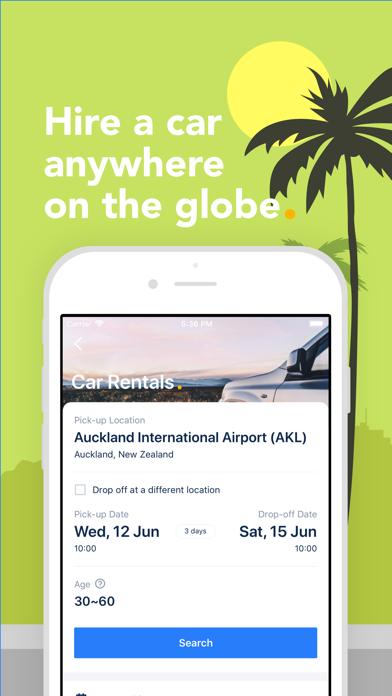 Download Trip.com: Travel Deals for Pc