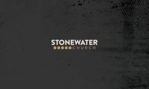 StoneWater Church