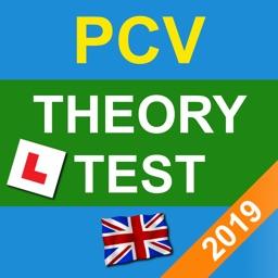 PCV Theory Test 2019 UK Lite