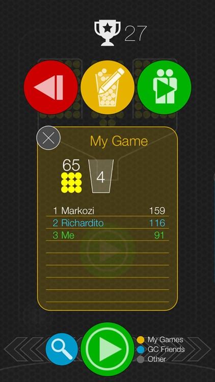 100 Balls screenshot-3