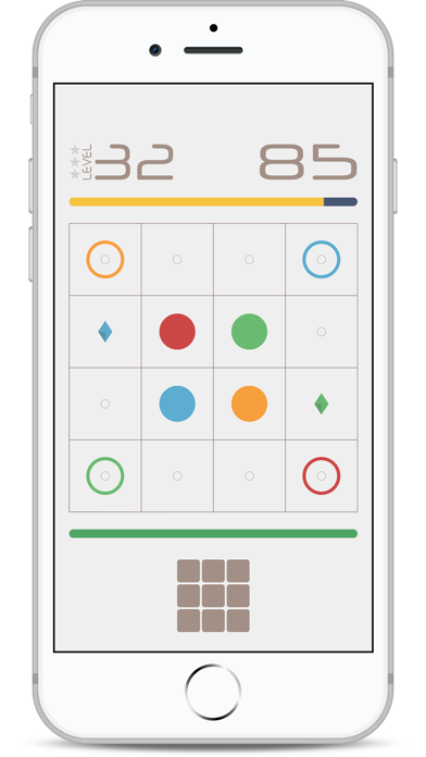 Download Pretty Pickle - Puzzle Quest for Android