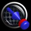 MagnetMeter - iPhoneアプリ