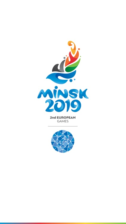Minsk 2019 screenshot-0