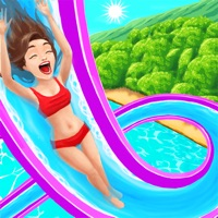 Codes for Uphill Rush Water Park Racing Hack