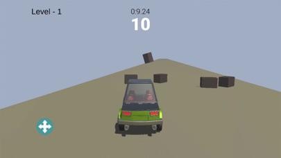 Dexterity Driving screenshot 3