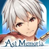 Ast Memoria - アストメモリア -【旅の記憶】