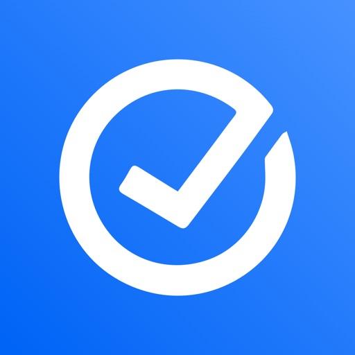 Fakespot - Analyze Reviews