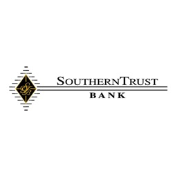 SouthernTrust Bank Mobile