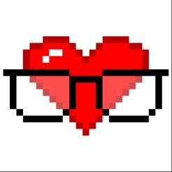 Gibt es gute Dating-Seiten für Gamer