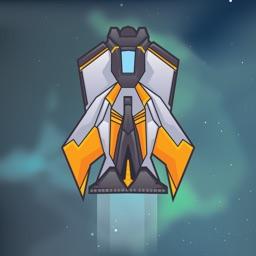 Space Hustler
